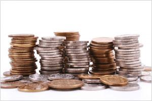 låt utan kreditupplysning